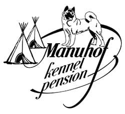 Manuhof